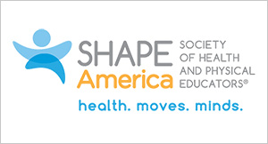 New ideas, new connections and plenty of inspiration are waiting for you at SHAPE America's national, regional and online events, including the SHAPE America National Convention & Expo.