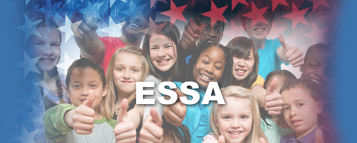 Special Ed Advocacy Nine Rules Of Thumb >> Advocacy Effective Physical Education Health And Physical Activity