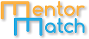 Mentor Match is your link to professional mentors in health and physical education