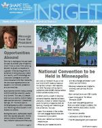 Central Insight Fall 2015_final