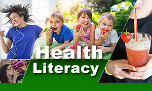 health-Literacy-300_HStandards page