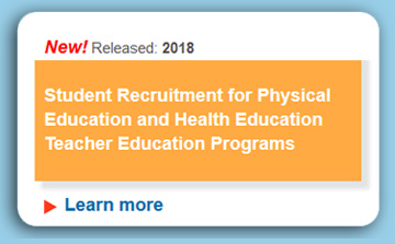 It Is Clear That Demand For Physical Education And Health Teachers Strong Jobs Are Available The Recruits To Fill