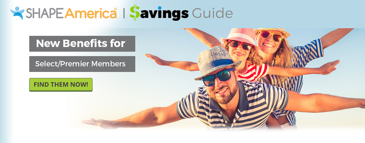 Savings Guide