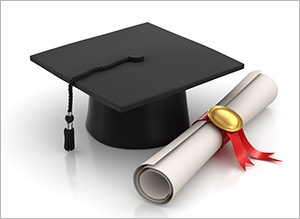 Webinars - Physical Education and Health Education