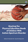 meeting-the-needs-autism