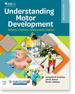 Understanding Motor Development: Infants, Children, Adolescents, Adults