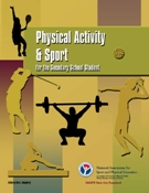 Physical Activity and Sport
