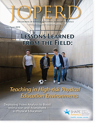 joperd cover may 2019