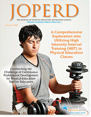 joperd cover january 2020